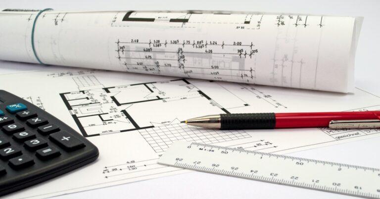 calculate renovation cost per square foot